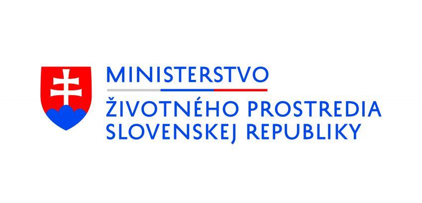 Rozhodnutie o predĺžení autorizácie - elektrozariadenia